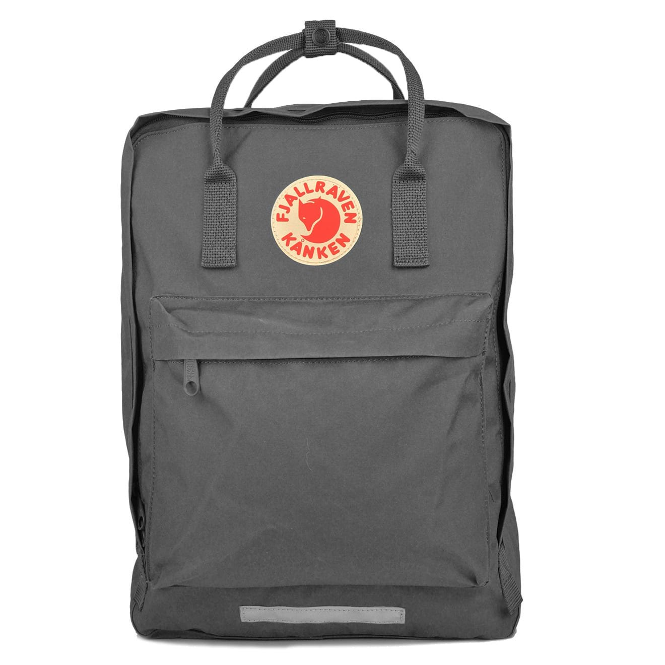 Fjallraven Kanken Big The Sporting Lodge