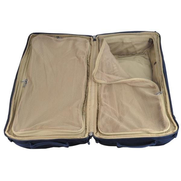 Fjallraven Splitpack Large