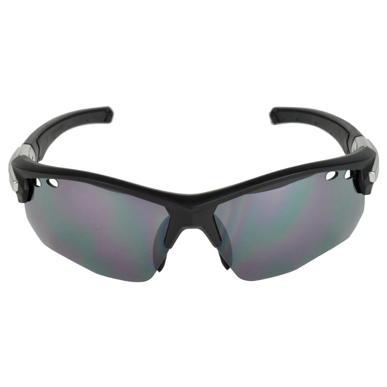 UVEX Sportstyle 109 Glasses Black