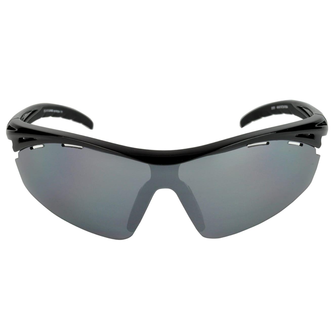 UVEX Sportstyle 111 Glasses Black