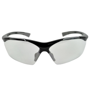 UVEX Sportstyle 223 Glasses Clear