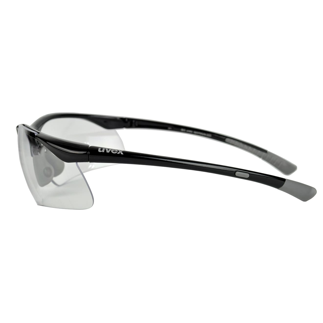 89948be7ae6 Clear Sports Glasses 2017 « Heritage Malta