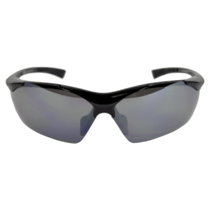 UVEX Sportstyle 223 Glasses Black/Silver