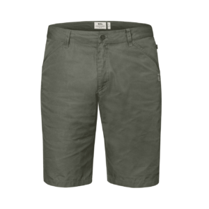 high-coast-shorts-grey