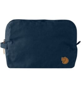 Fjallraven Gear Bag Large Navy