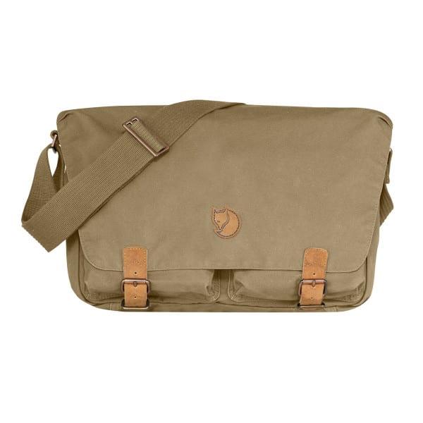 Fjallraven Ovik Shoulder Bag