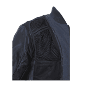 bisley-waterproof-shooting-jacket-2