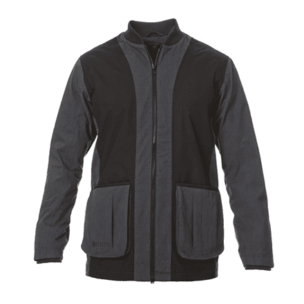 bisley-waterproof-shooting-jacket
