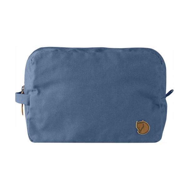 Fjallraven Gear Bag Large Blue Ridge