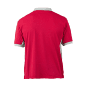 silver-pigeon-polo-red-1
