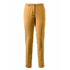 womens-chinos-biscuit