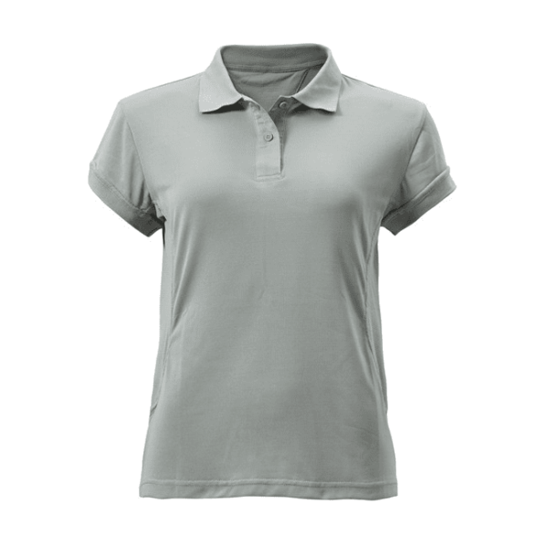 womens-silver-pigeon-polo-ash