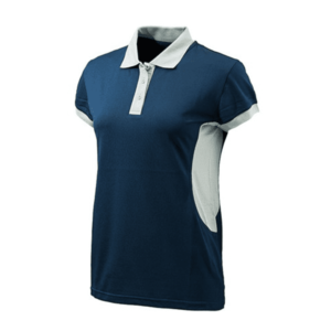 womens-silver-pigeon-polo-navy