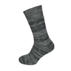 Macfarlaine all Terry Fleck Sock Navy