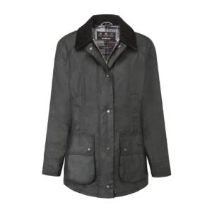 barbour-womens-beadnell-jacket
