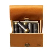 cartridge-bag-2
