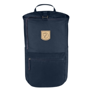 Fjallraven High Coast 18 Backpack Navy