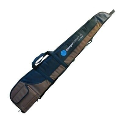 Stoeger Combo Gun Slip 120cm