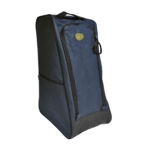 wellington-boot-bag-blue-2015