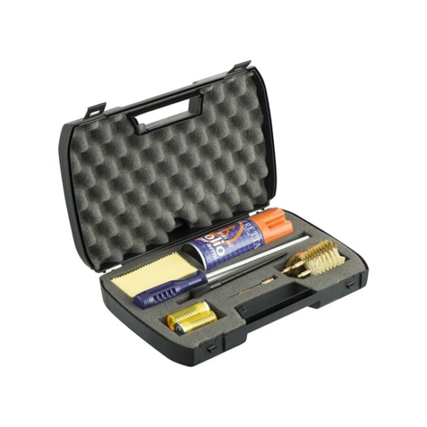 Beretta UK Essential Shotgun Cleaning Kit 12g