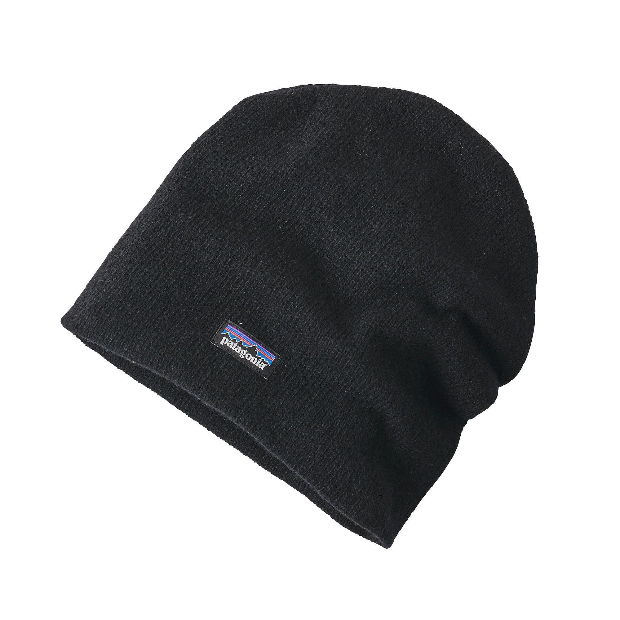 Patagonia Backslide Beanie Hat The Sporting Lodge