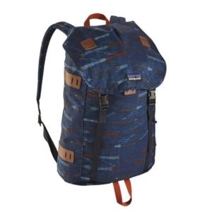 arbour-backpack-26L-2017