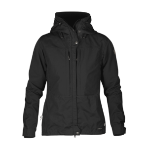 fjallraven-keb-jacket-w-black