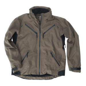 Browning Dynamic Featherlight Jacket