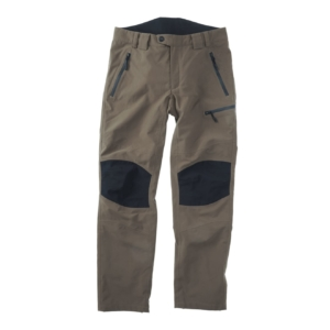 Browning Dynamic Featherlight Trousers
