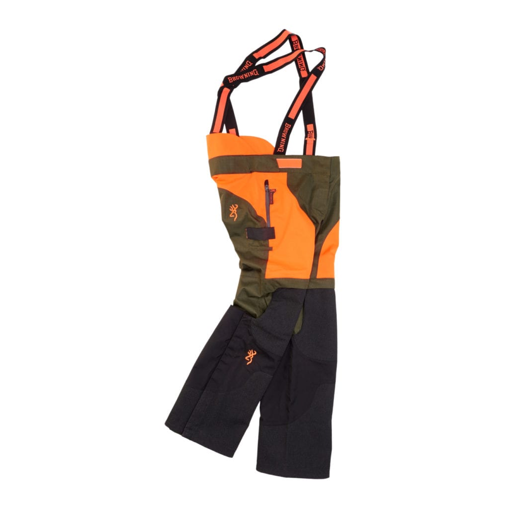 Browning Tracker Pro Trousers