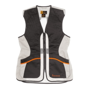 Browning Womens Ultra Shooting Vest
