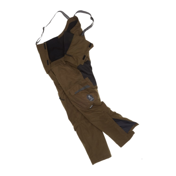Browning XPO Pro Bib and Trousers 30669340