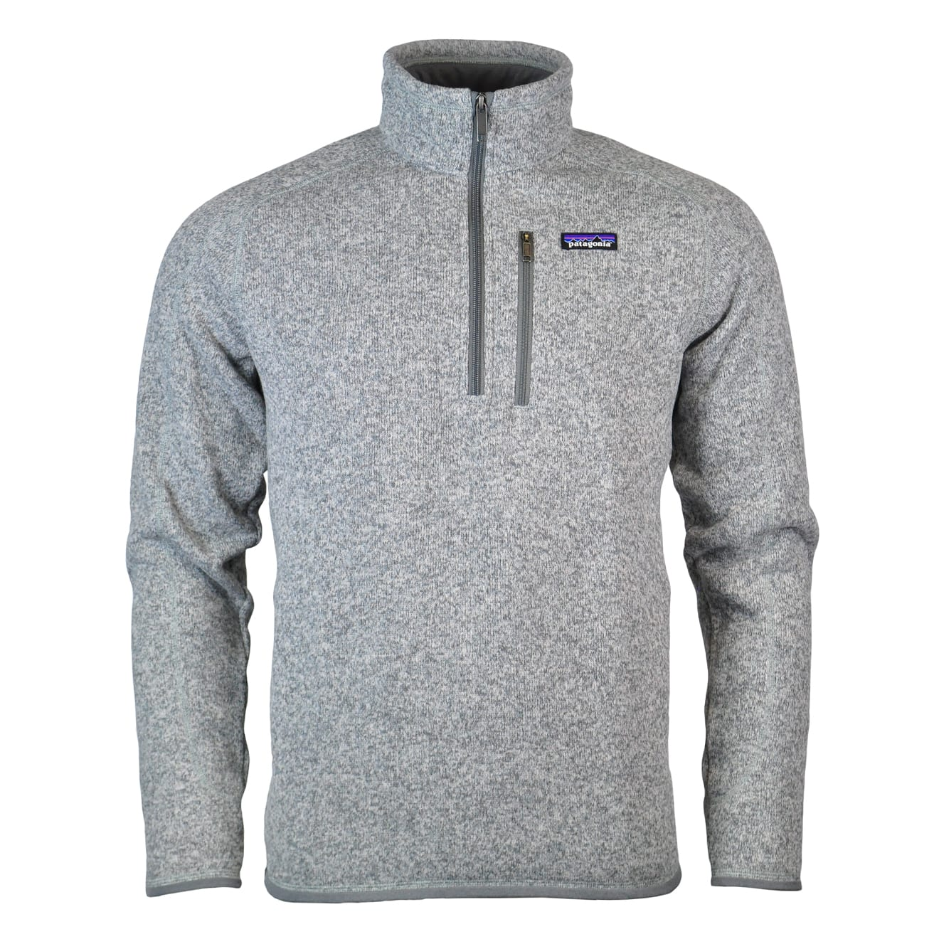 Patagonia Clothing Accessories The Sporting Lodge