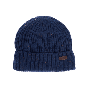 barbour-langley-beanie