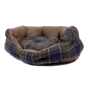 barbour-luxury-dog-bed-35