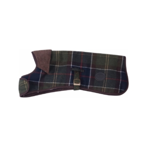 barbour-wool-touch-dog-coat