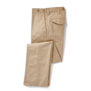 filson-dry-shelter-cloth-pant-camel