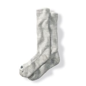 filson-lightweight-sock