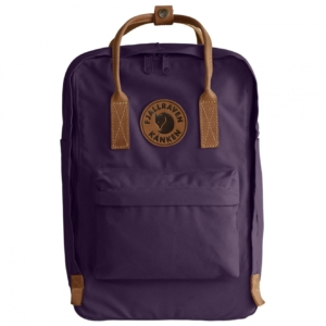 fjallraven-kanken-no-2-laptop