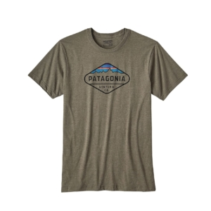 patagonia-fotz-roy-crest-t-shirt-indutrial-green