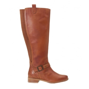 3Barbour-Womens-Georgia-Tall-Leather-Boot