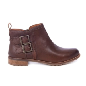 Barbour-Womens-Sarah-Low-Buckle-Boot