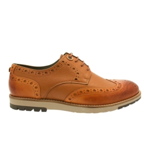 barbou-palmer-brogues