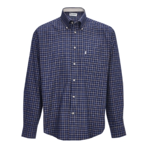 barbour-abnks-shirt