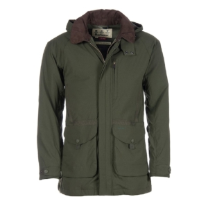 barbour-bransdale-jacket