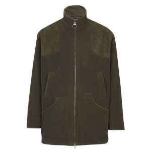 barbour-dunmore-fleece