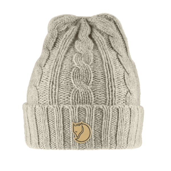 3d84616121c39b Fjällräven Clothing, Bags & Accessories - The Sporting Lodge