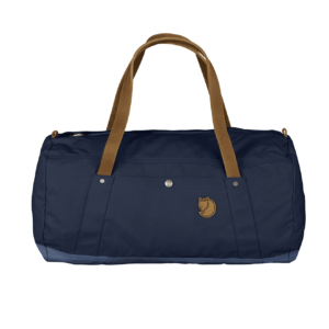 duffel-navy-uncle