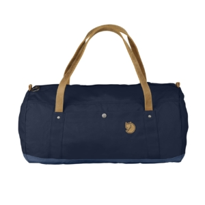duffel-no-4-large-navy-unce;