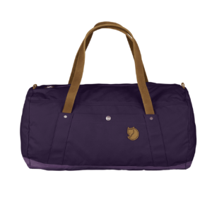 duffel-purple-amethyst
